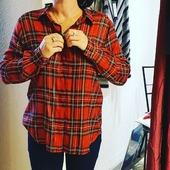 Envie de nouveauté ? La collection automne de @paz_torras est arrivée 🤩 . . . . #wearingtoday #chicstyle #vetementfemme #modefemme #tenuedujour #automnehiver2020 #pretaporterfemme #shoppingenligne  #newco #idéelook #tenuedujour #boutiquejoelle #islesurledoubs #redoutfit